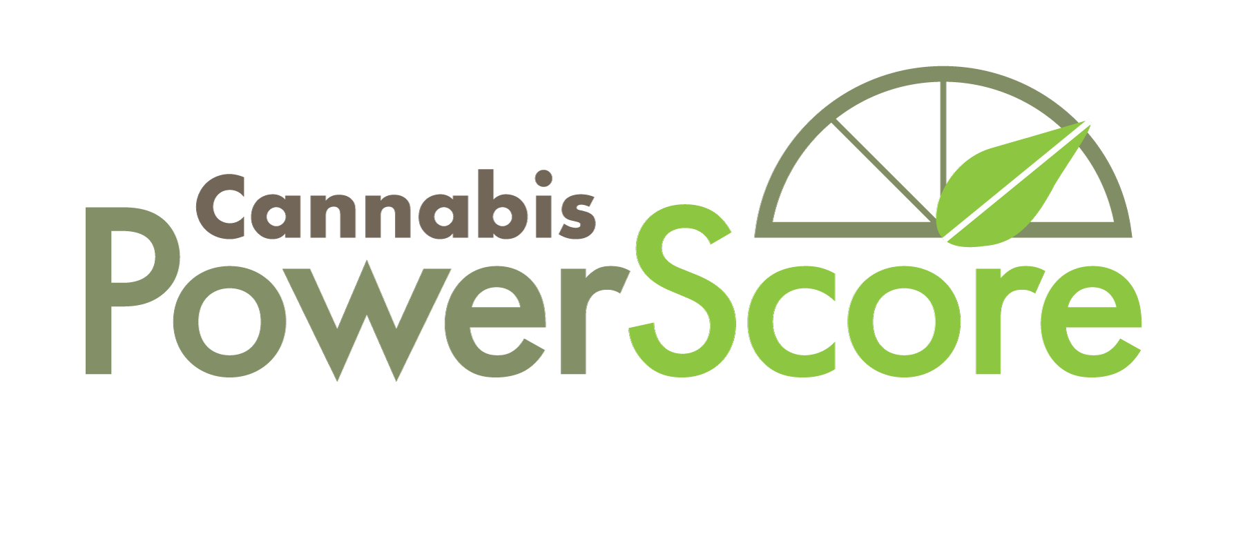 Cannabis PowerScore